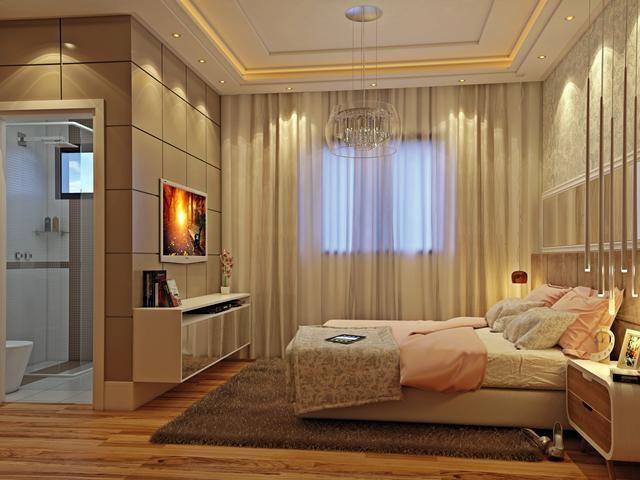 Apartamento à venda com 2 dormitórios em América, Joinville cod:8810 - Foto 7