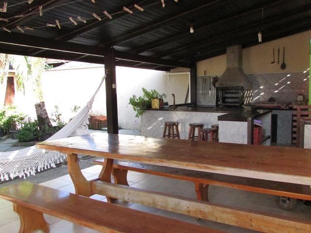Casa à venda com 3 dormitórios em Santa catarina, Joinville cod:10213 - Foto 15