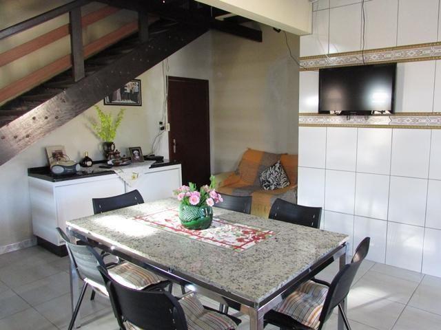 Casa à venda com 3 dormitórios em Santa catarina, Joinville cod:10213 - Foto 5