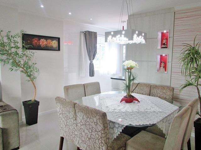 Apartamento à venda com 4 dormitórios em Bom retiro, Joinville cod:8467 - Foto 7