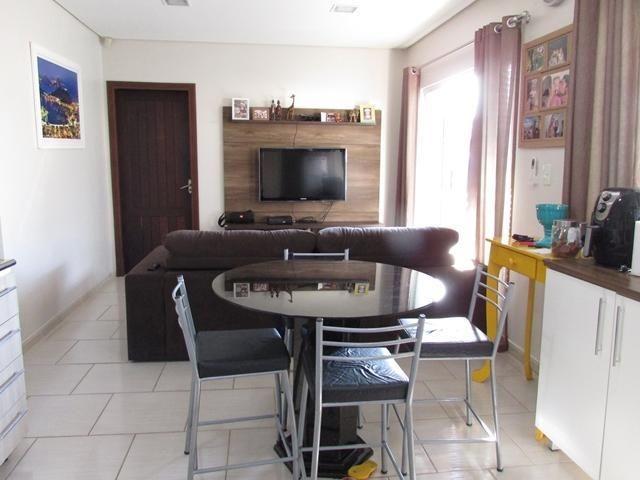 Casa à venda com 3 dormitórios em Santa catarina, Joinville cod:10213 - Foto 7