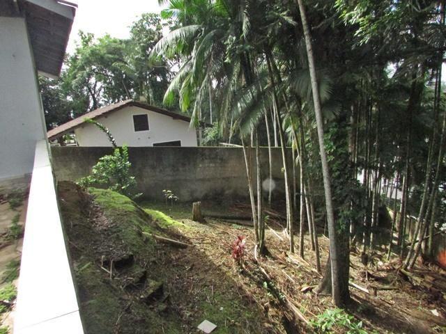 Casa à venda com 2 dormitórios em Atiradores, Joinville cod:10116 - Foto 10