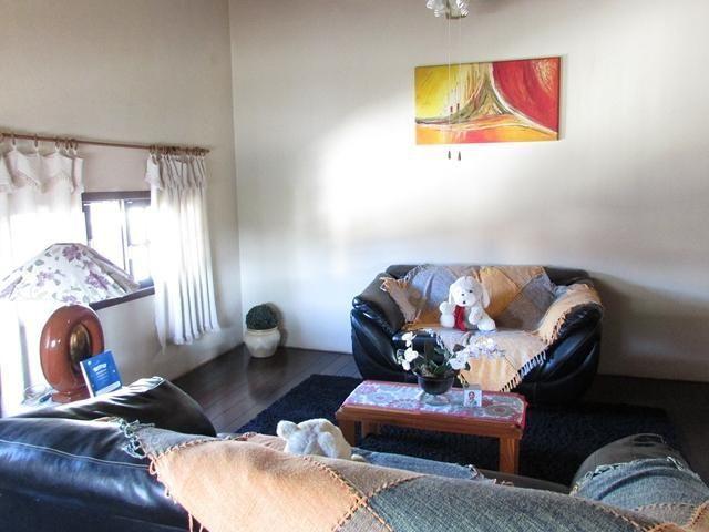 Casa à venda com 3 dormitórios em Santa catarina, Joinville cod:10213 - Foto 4