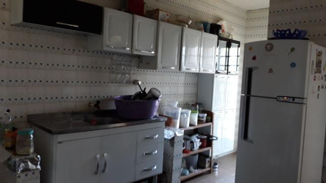 Casa 2 quartos no caiçara. r$400mil - Foto 7