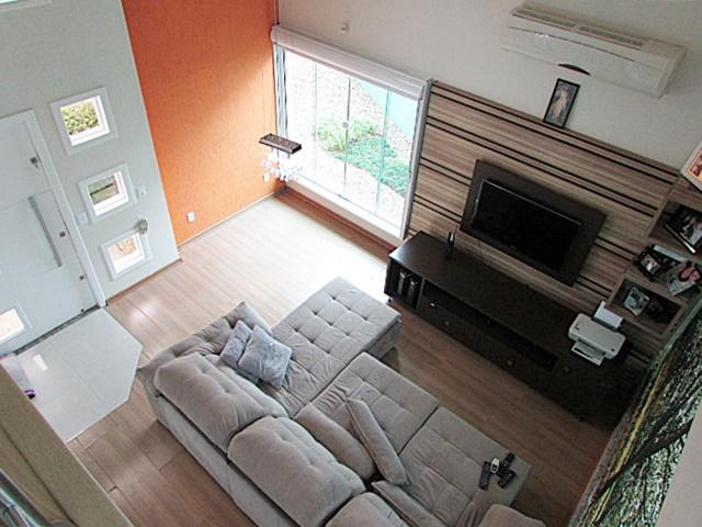 Casa à venda com 3 dormitórios em Saguaçú, Joinville cod:10218 - Foto 5