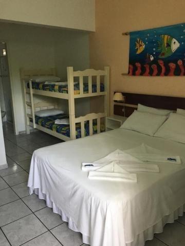 Hotel à venda em Itagua, Ubatuba cod:PO00002 - Foto 7