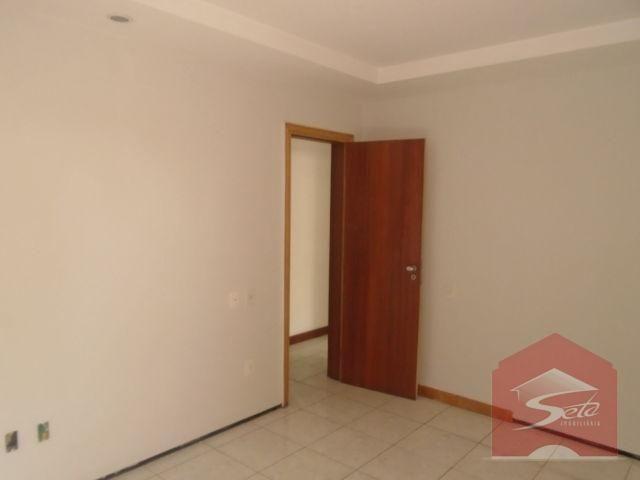 Apartamento residencial para locação, meireles, fortaleza. - Foto 16