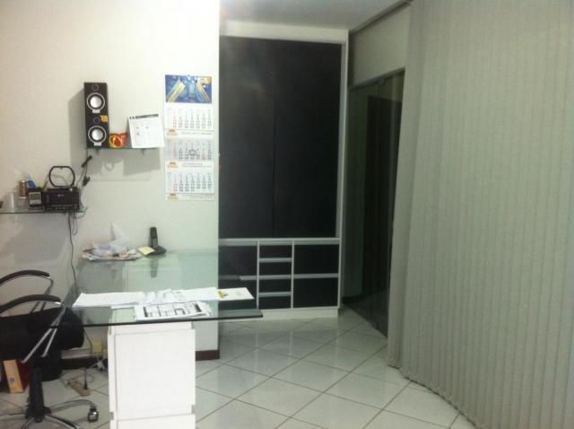 Escritório à venda em Centro, Joinville cod:3439 - Foto 7