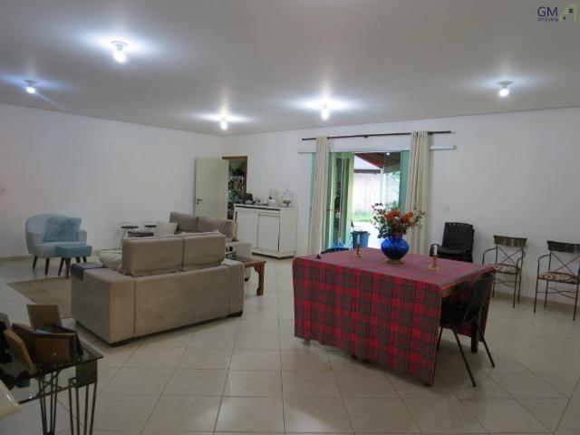Casa a venda / Condomínio Asa Branca / 03 Quartos / Quintal / Aceita troca em casa ou apar