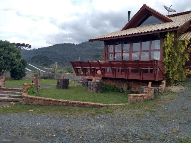 Casa em Urubici - Foto 16