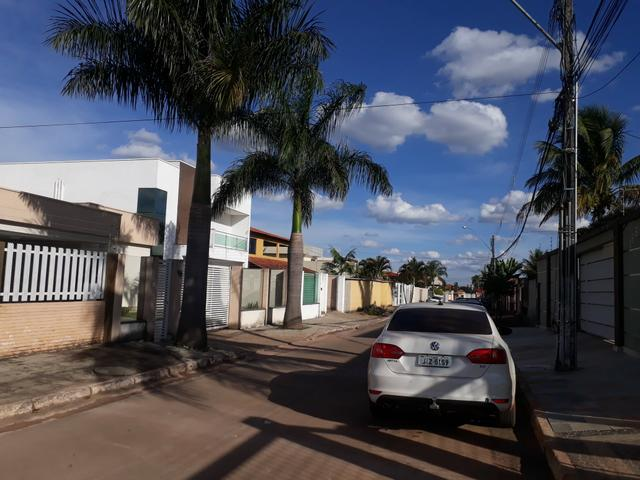 Rua 12 #Vazado Estrutural# Vicente Pires - Foto 3