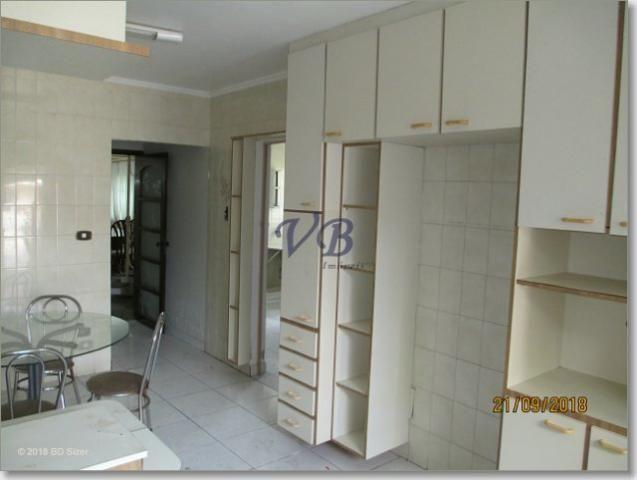Casa para alugar com 4 dormitórios em , cod:1877 - Foto 16
