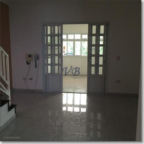 Casa para alugar com 4 dormitórios em , cod:1721 - Foto 11