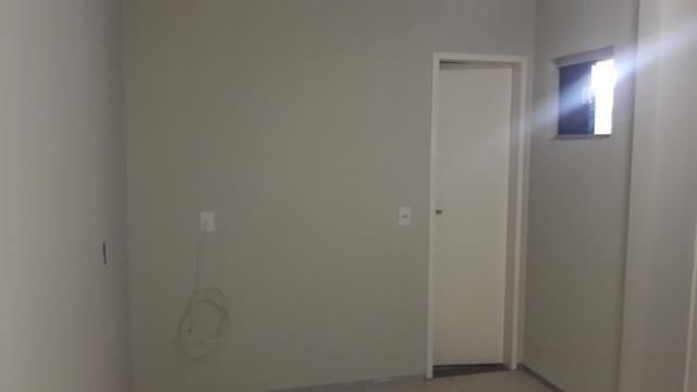 Vende-se casa duplex em condomínio - Foto 11