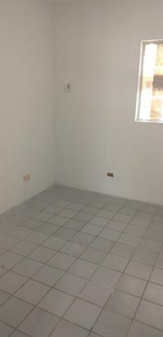 Apartamento quitado em Jardim Atlântico-Olinda - Foto 12