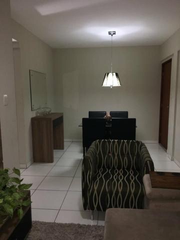 Apartamento no Farol c/ 2 quartos e 1 suíte c/ um super desconto - Foto 3