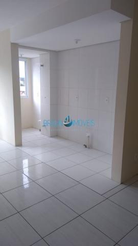 Vendo Apartamento 02 dormitórios próximo a ULBRA GRAVATAÍ,6 MIN do Centro por apenas R$148 - Foto 4