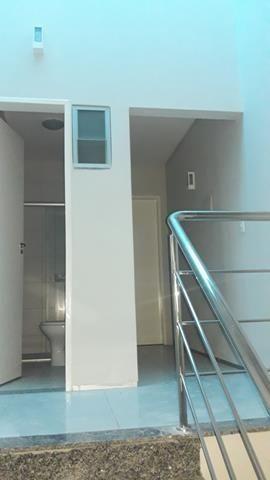 Vende-se casa duplex em condomínio - Foto 9