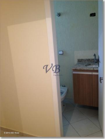 Casa à venda com 3 dormitórios em , cod:119 - Foto 9