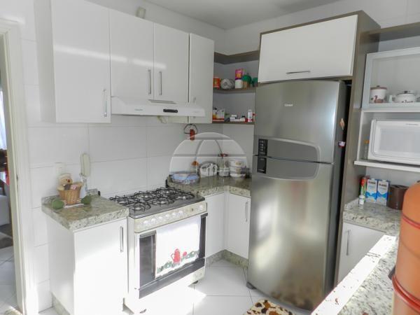 Casa à venda com 3 dormitórios em Dos estados, Guarapuava cod:142222 - Foto 5