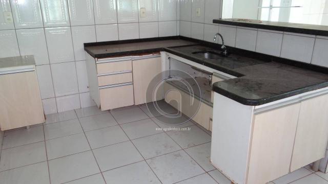 Sobrado com 5 dormitórios à venda, 260 m² por r$ 360.000,00 - chácara dos pinheiros - cuia - Foto 13
