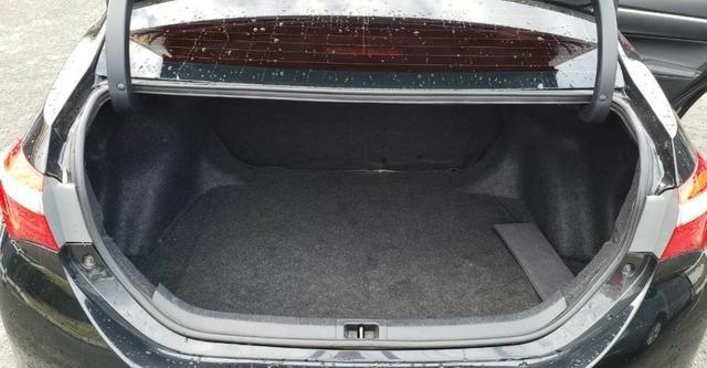 Toyota Corolla Dynamic 2.0 Aut. 2016/2017, novíssimo e único dono! Oportunidade! - Foto 14