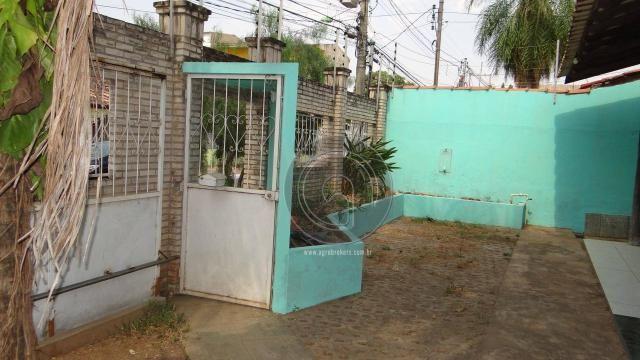 Sobrado com 5 dormitórios à venda, 260 m² por r$ 360.000,00 - chácara dos pinheiros - cuia - Foto 2