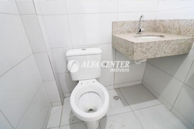 Loja para alugar, 26 m² por R$ 800/mês - Setor Andréia - Goiânia/GO - Foto 5