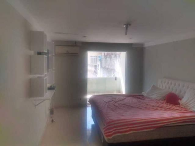Casa à venda com 5 dormitórios em Engenho de dentro, Rio de janeiro cod:MICA60002 - Foto 13