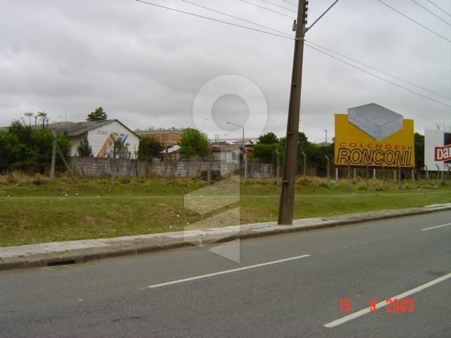 Terreno à venda, 1399 m² por r$ 2.700.000,00 - prado velho - curitiba/pr - Foto 5