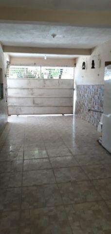 Casa no Conj Gleba I - Foto 7