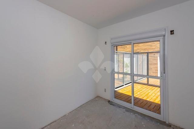 Casa de condomínio à venda com 3 dormitórios em Chácara das pedras, Porto alegre cod:8239 - Foto 9