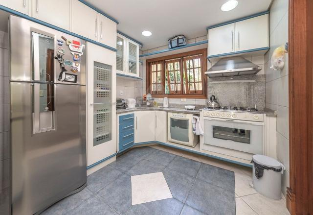 Casa à venda com 5 dormitórios em Vila jardim, Porto alegre cod:5991 - Foto 12