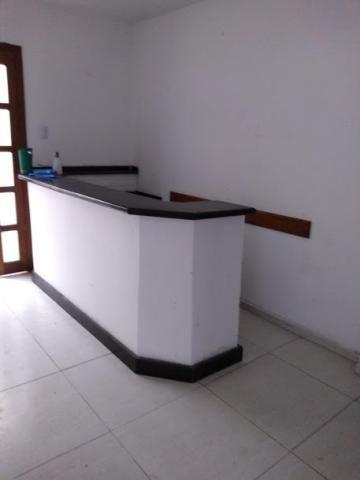 Casa à venda com 5 dormitórios em Auxiliadora, Porto alegre cod:131579 - Foto 18