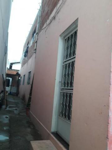Casa com 3 dormitórios à venda, 85 m² por R$ 250 - Jardim Panorama - Caçapava/SP - Foto 6