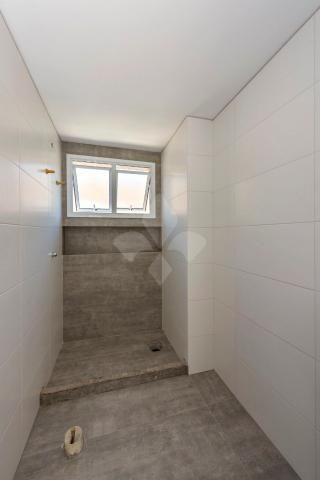 Casa de condomínio à venda com 3 dormitórios em Chácara das pedras, Porto alegre cod:8239 - Foto 14