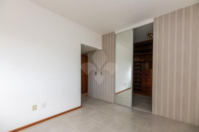 Apartamento à venda com 3 dormitórios em Moinhos de vento, Porto alegre cod:8096 - Foto 14