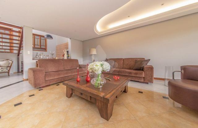 Casa à venda com 5 dormitórios em Vila jardim, Porto alegre cod:5991 - Foto 5