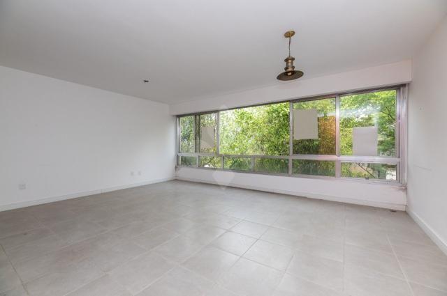 Apartamento à venda com 3 dormitórios em Moinhos de vento, Porto alegre cod:8096 - Foto 8