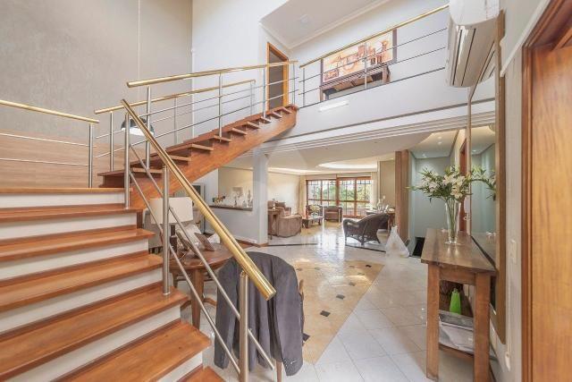 Casa à venda com 5 dormitórios em Vila jardim, Porto alegre cod:5991 - Foto 8