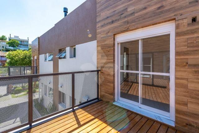 Casa de condomínio à venda com 3 dormitórios em Chácara das pedras, Porto alegre cod:8239 - Foto 11
