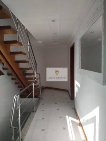 Casa alto padrão, Colinas/Região de Costazul, Rio das Ostras. - Foto 19
