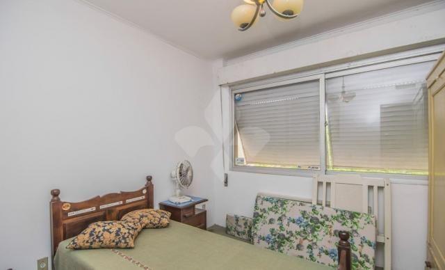 Apartamento à venda com 3 dormitórios em Moinhos de vento, Porto alegre cod:8147 - Foto 11