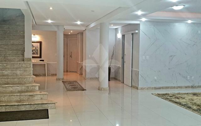 Casa à venda com 3 dormitórios em Higienópolis, Porto alegre cod:7904 - Foto 8