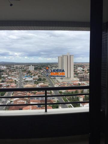 Lidera Imob - Apartamento na Santa Mônica, Alto Padrão, 4 Suítes, Mansão José da Costa Fal - Foto 3
