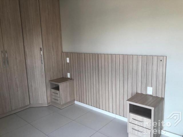 Apartamento à venda com 2 dormitórios em Centro, Ponta grossa cod:392666.001 - Foto 16