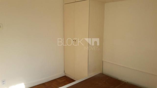 Apartamento à venda com 1 dormitórios em Copacabana, Rio de janeiro cod:BI7791 - Foto 8