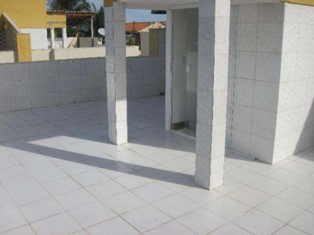 Casa Residencial à venda, Itapuã, Salvador - CA1053. - Foto 5