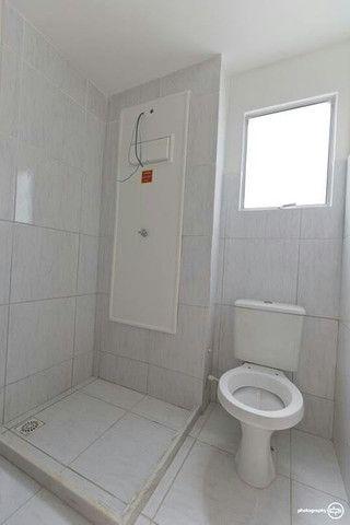 Apartamento Minha casa minha vida 2 quartos pronto para morar em são lourenço com lazer - Foto 11