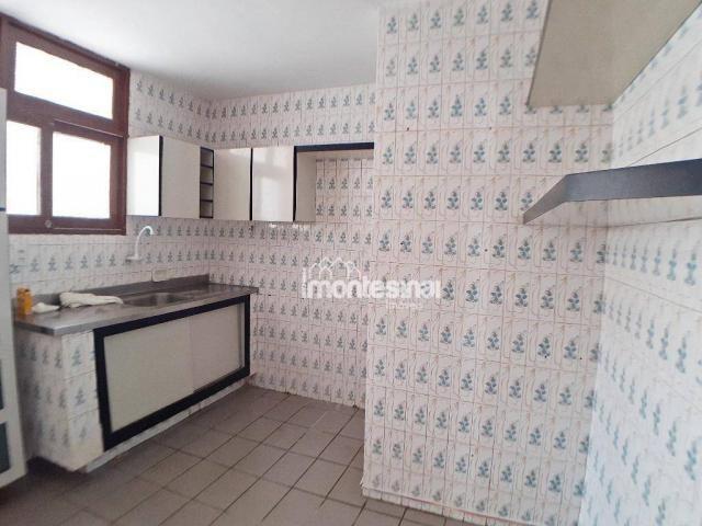 Casa para alugar por R$ 1.500,00/mês - Heliópolis - Garanhuns/PE - Foto 20